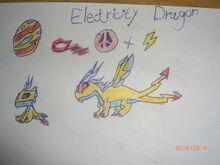 ElectricityPeace