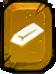 Icon Treasure