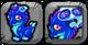 SapphireDragonButton