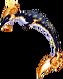 EquinoxDragonAdultStar
