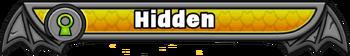 HiddenBanner