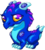 SapphireDragonBaby.png
