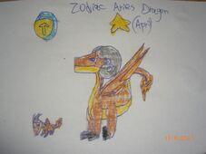 ZAries