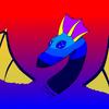 BadgepicARC