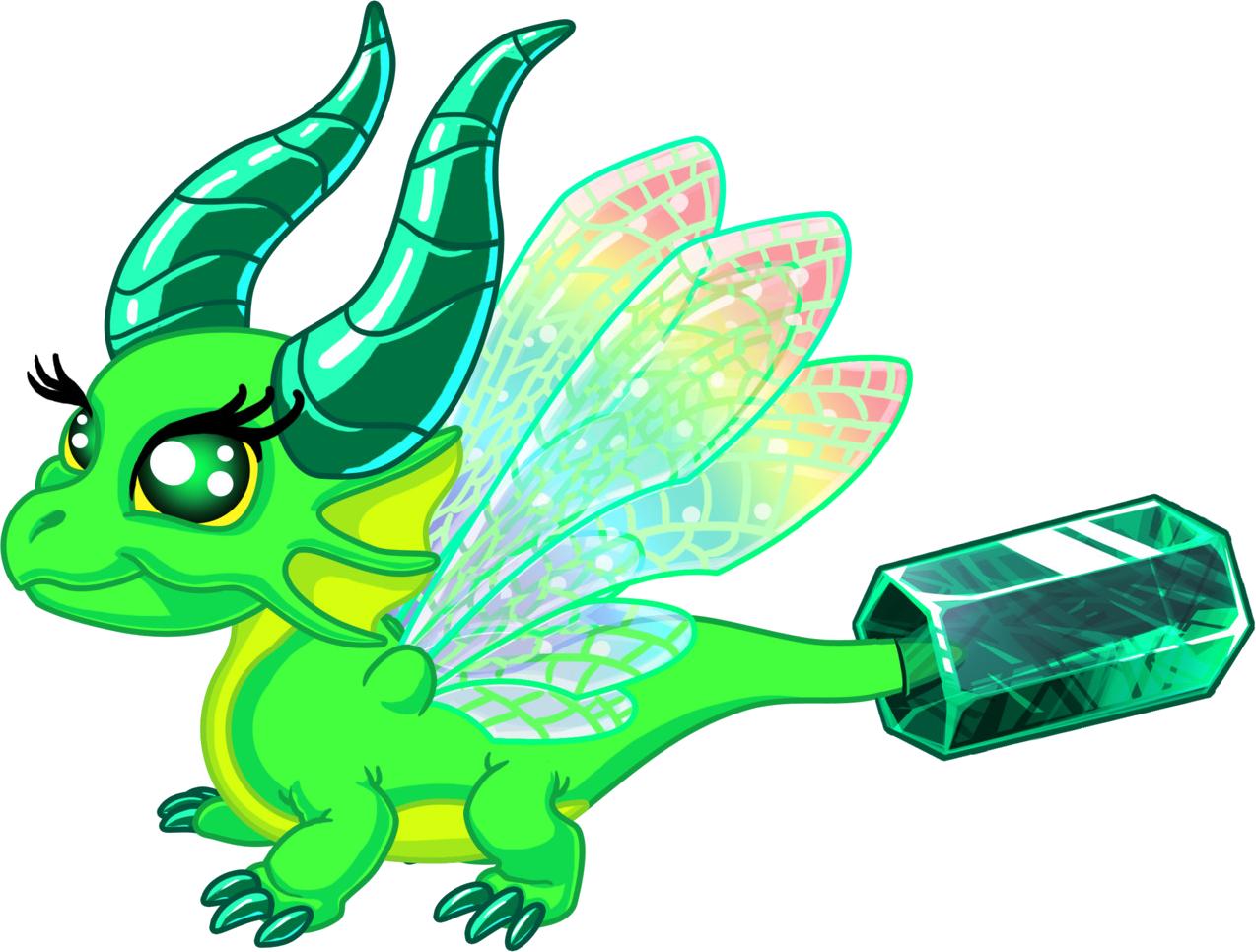 Categorylimited Dragonvale Wiki Fandom Powered By Wikia