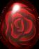 Rosendrache Ei