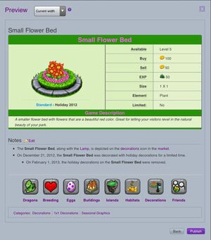SmallFlowerBedPageRedesign