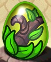 Terradiem-egg