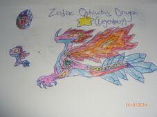 ZOphio