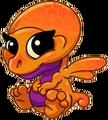 HoneyglowDragonBaby.png