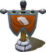 MetalElementFlag