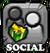 OldSocialWordButton