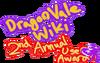 DVWiki AnnualUA 2nd