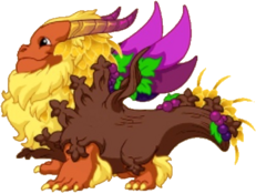 FeastDragonAdult