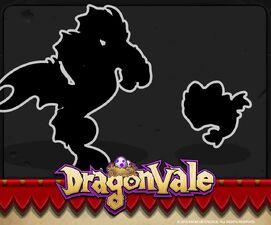 Game Updates | DragonVale Wiki | FANDOM powered by Wikia
