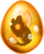 AmberDragonEgg
