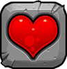 MediaWiki:Emoticons