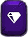 Icon Gemstone
