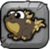 RootDragonBabyButton