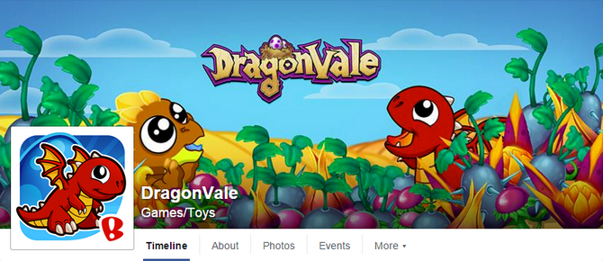 DragonVale-FBHeader-OmOfNoms