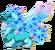 SnowflakeDragonAdult6