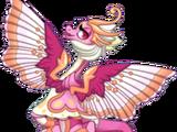 Sugarplum Dragon