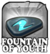 FountainOfYouthWordButton