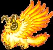SunDragonAdult