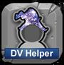 DVHelper