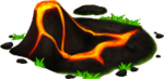 FireHabitat2013