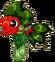 HollyDragonBaby