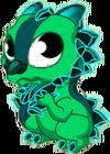 JadeDragonBaby