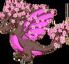SakuraDragonAdult