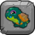 SnapperDragonBabyButton