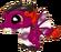 BlightwingDragonBaby