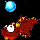 FlashDragonTwinBaby