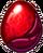 RubyDragonEgg.png