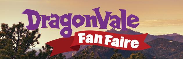 DragonValeFanFaireBanner