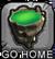 GoHomeWordButton