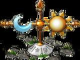 Astrovane