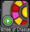 WheelOfChanceButtonNew