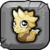 LacewingDragonBabyButton