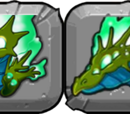 Rift Element Dragons