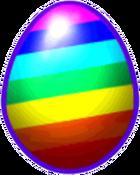RainbowDragonEgg