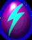 Sonic Dragon Egg