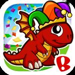DragonVale Icon 3.1.0