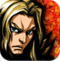 Blood Brothers iOS Icon