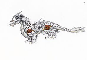 WhiteTigerdragon