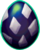 Cave Dragon Egg