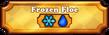 FrozenFloeFairePrizes